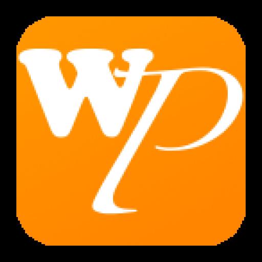 WearPlay - Kids to smile -