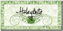 greenhaleyknitz