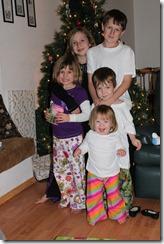 december2010 015