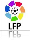 Logo_La_liga_0002