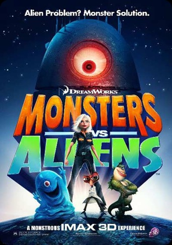 monsters_vs_aliens
