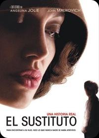 EL-SUSTITUTO-774414