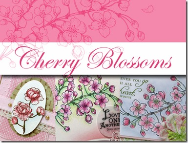 Cherry Blossom Graphic jpg