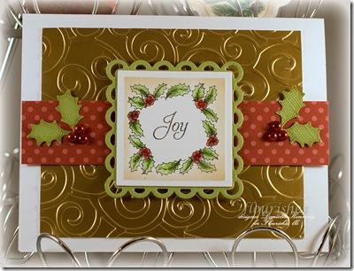 DPK_SneakPeek_A Gift for You_joy