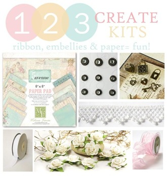 123 Create Kit 5th Avenue copy