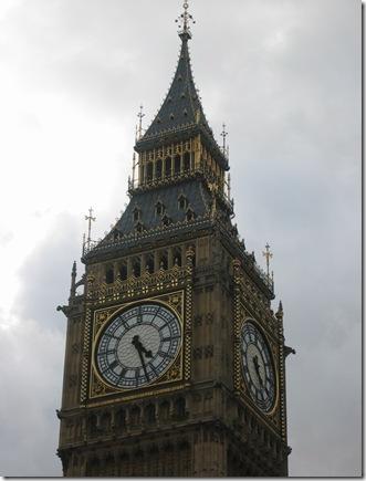 London 050