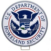 us-homeland-security-seal-plaque_m-747261