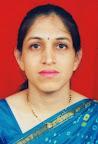 http://lh5.ggpht.com/_-uJ7vl1j7lM/TNrXTF4-BdI/AAAAAAAAAOs/4wF3h7NODR4/s144/Kavita.jpg