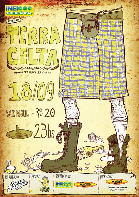 Cartaz-Terra-Celta-18-09
