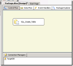 SQL11_Denali_SSIS_Package_Configuration_Parameters_1
