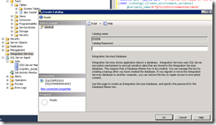 SQL11_Denali_SSIS_Package_Configuration_Parameters_10