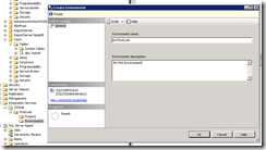 SQL11_Denali_SSIS_Package_Configuration_Parameters_14