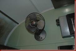 complete fan
