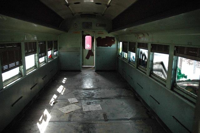 [interior[3].jpg]
