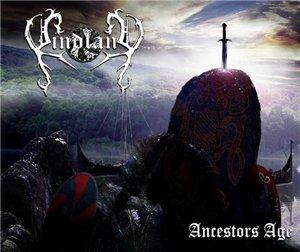 Vindland - Ancestors' Age