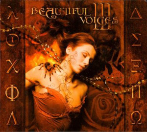 VA - Beautiful Voices III