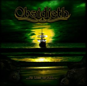 Obsidieth – In Loss of All