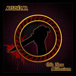 Atsphear - Old new millenium