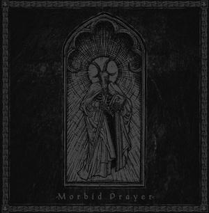 Teloch - Morbid Prayer