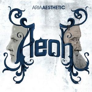 Aria Aesthetic - Aeon