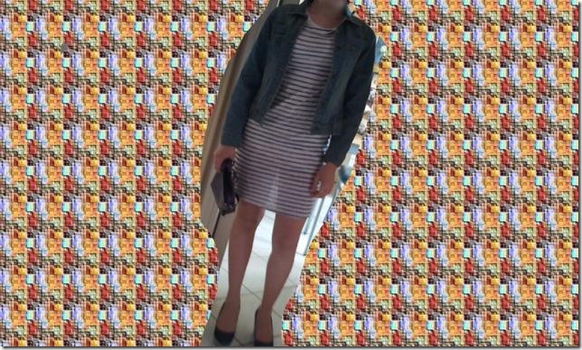 dressjean01
