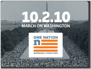 OneNationEvent-300x226