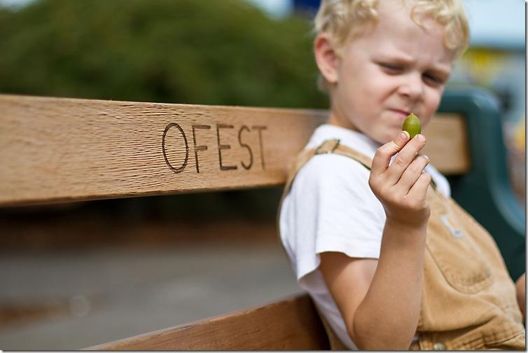 Sep-16-2010_Ofest10