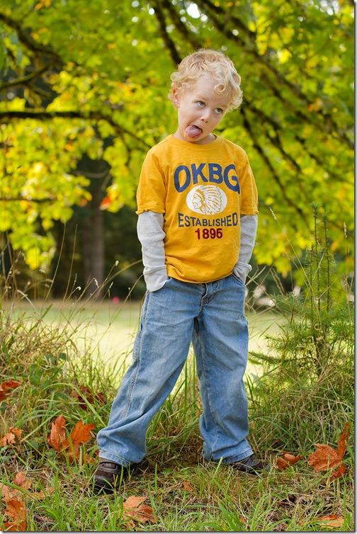 Oct-11-2010_3308