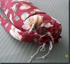 yoga bag 3