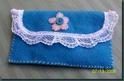 blue wallet 4