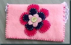 pink wallet 3