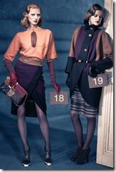 Louis Vuitton 2011 Pre-Fall Collection 9