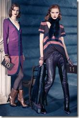 Louis Vuitton 2011 Pre-Fall Collection 10