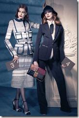 Louis Vuitton 2011 Pre-Fall Collection 15