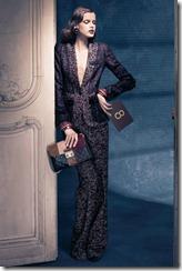 Louis Vuitton 2011 Pre-Fall Collection 2