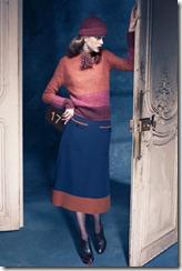 Louis Vuitton 2011 Pre-Fall Collection 4