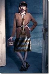 Louis Vuitton 2011 Pre-Fall Collection 5