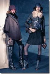 Louis Vuitton 2011 Pre-Fall Collection 8