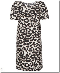 see-by-chloe-animal-print-dress