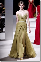 Elie Saab Haute Couture SS 2011 13