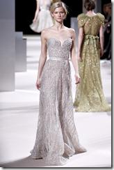 Elie Saab Haute Couture SS 2011