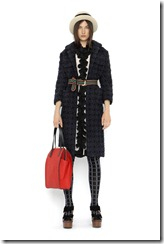 Marni Pre-Fall 2011 Collection 20
