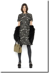 Marni Pre-Fall 2011 Collection 25