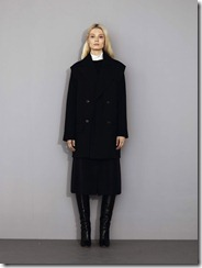 Chloé Pre-Fall 2011 Collection 14
