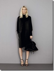 Chloé Pre-Fall 2011 Collection 16