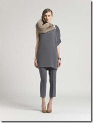 MaxMara  Collection