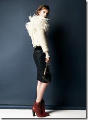 Nina Ricci Pre-Fall 2011 Collection 18