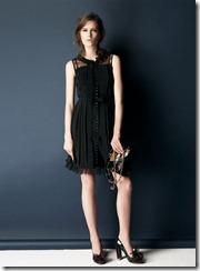 Nina Ricci Pre-Fall 2011 Collection 11