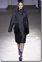 3.1 Phillip Lim Fall 2011 Ready-To-Wear 5