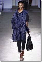 3.1 Phillip Lim Fall 2011 Ready-To-Wear 8